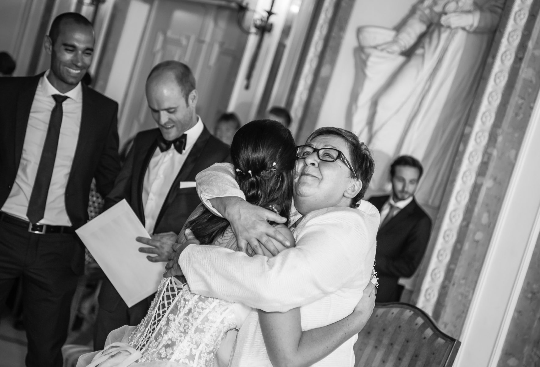 Hochzeit Feier  B2000 228969 1767x1200 - GRATULATION & EMOTION