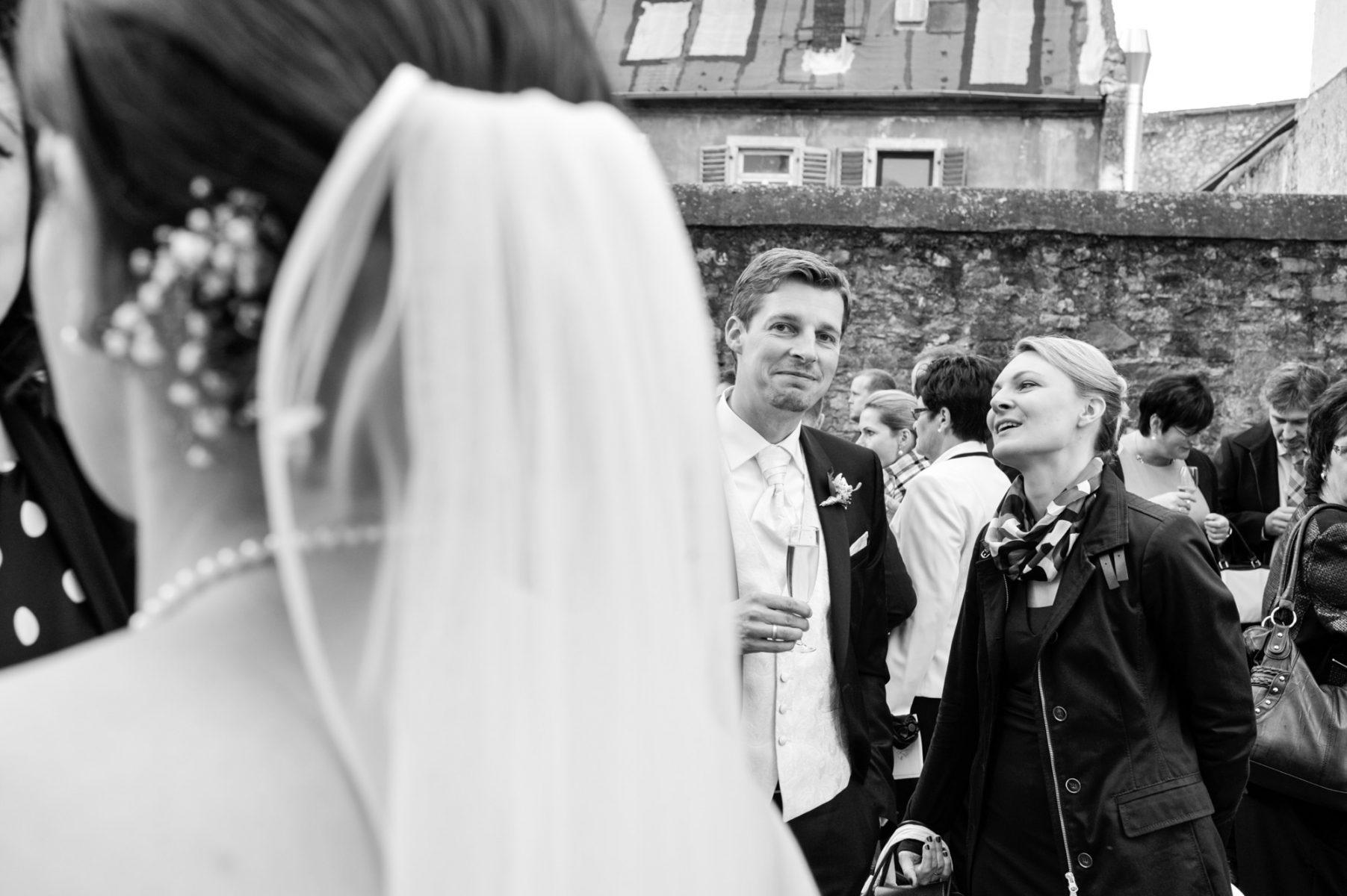 Hochzeit Feier  B2000 229081 1803x1200 - GRATULATION & EMOTION
