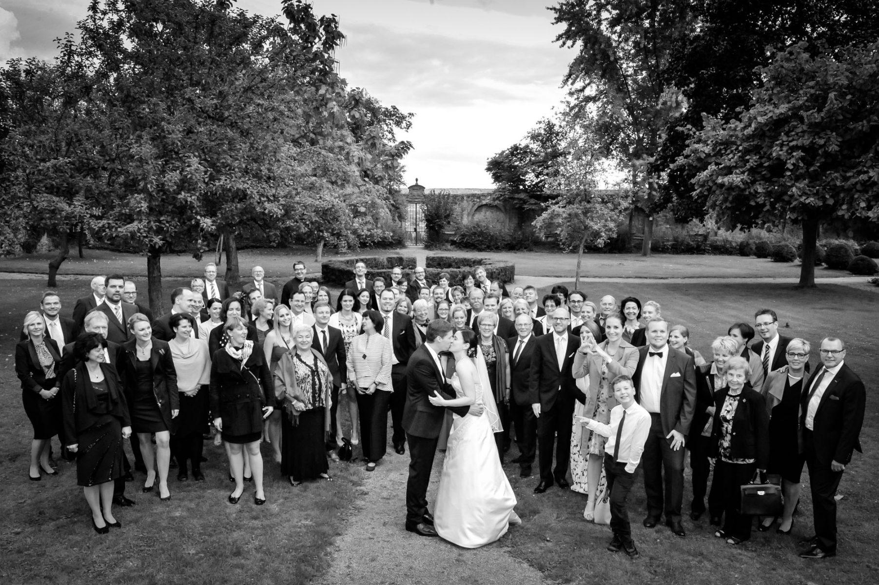 Hochzeit Feier  B2000 229421 1803x1200 - FEIER
