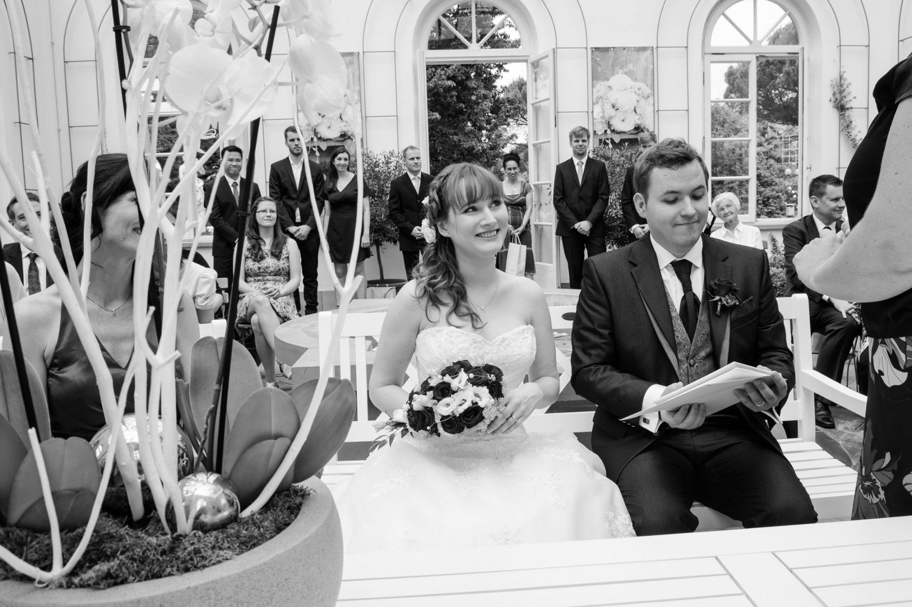 Hochzeit Feier  B2000 2898 1803x1200 - Trauung
