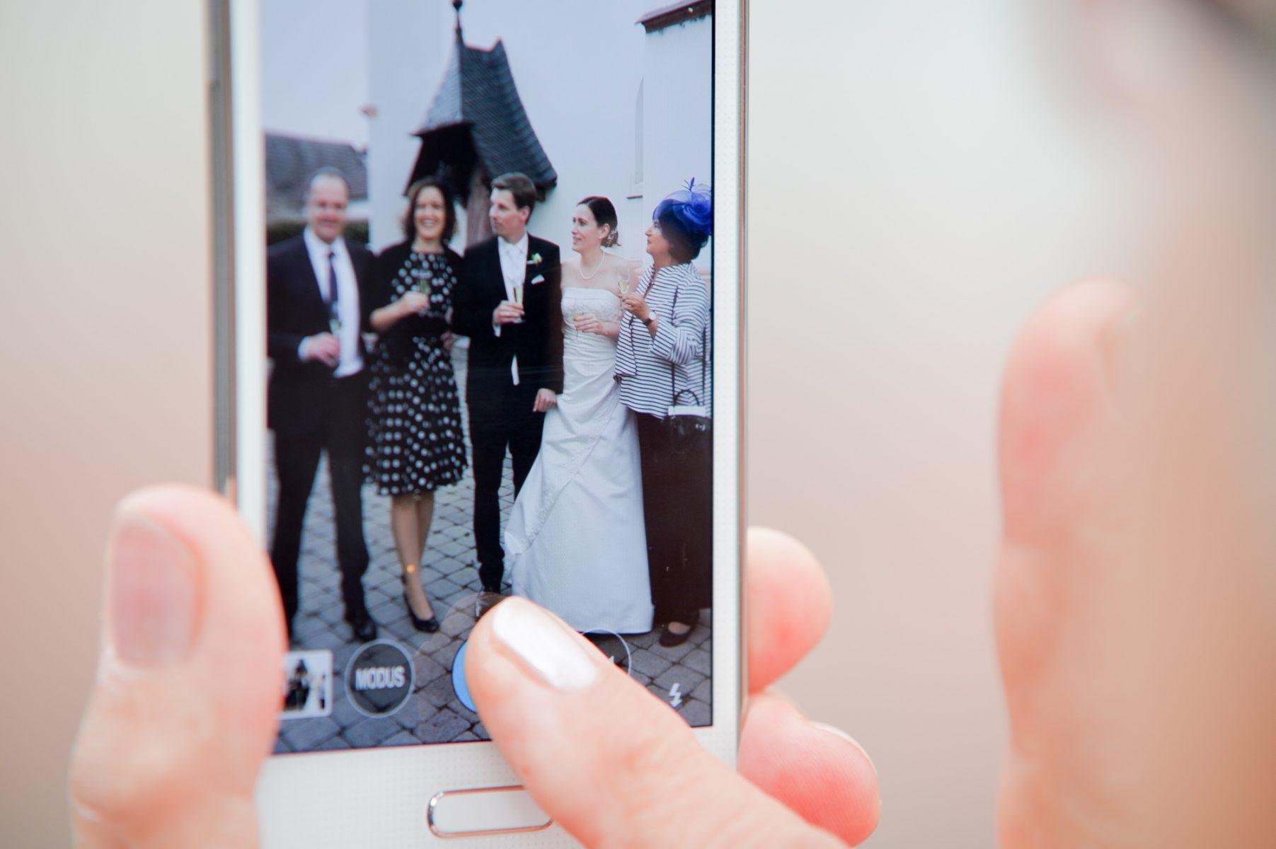 Hochzeit Feier  B2000 3583 1803x1200 - Trauung