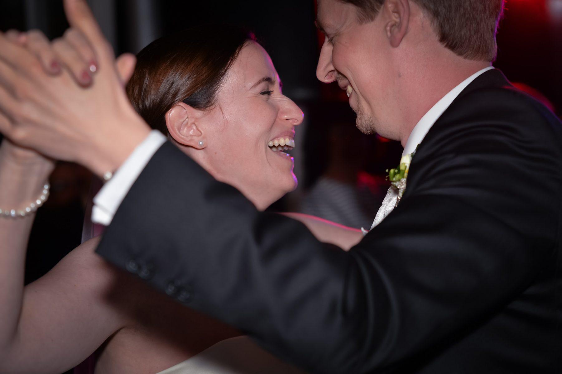 Hochzeit Feier  B2000 4254 1803x1200 - GRATULATION & EMOTION
