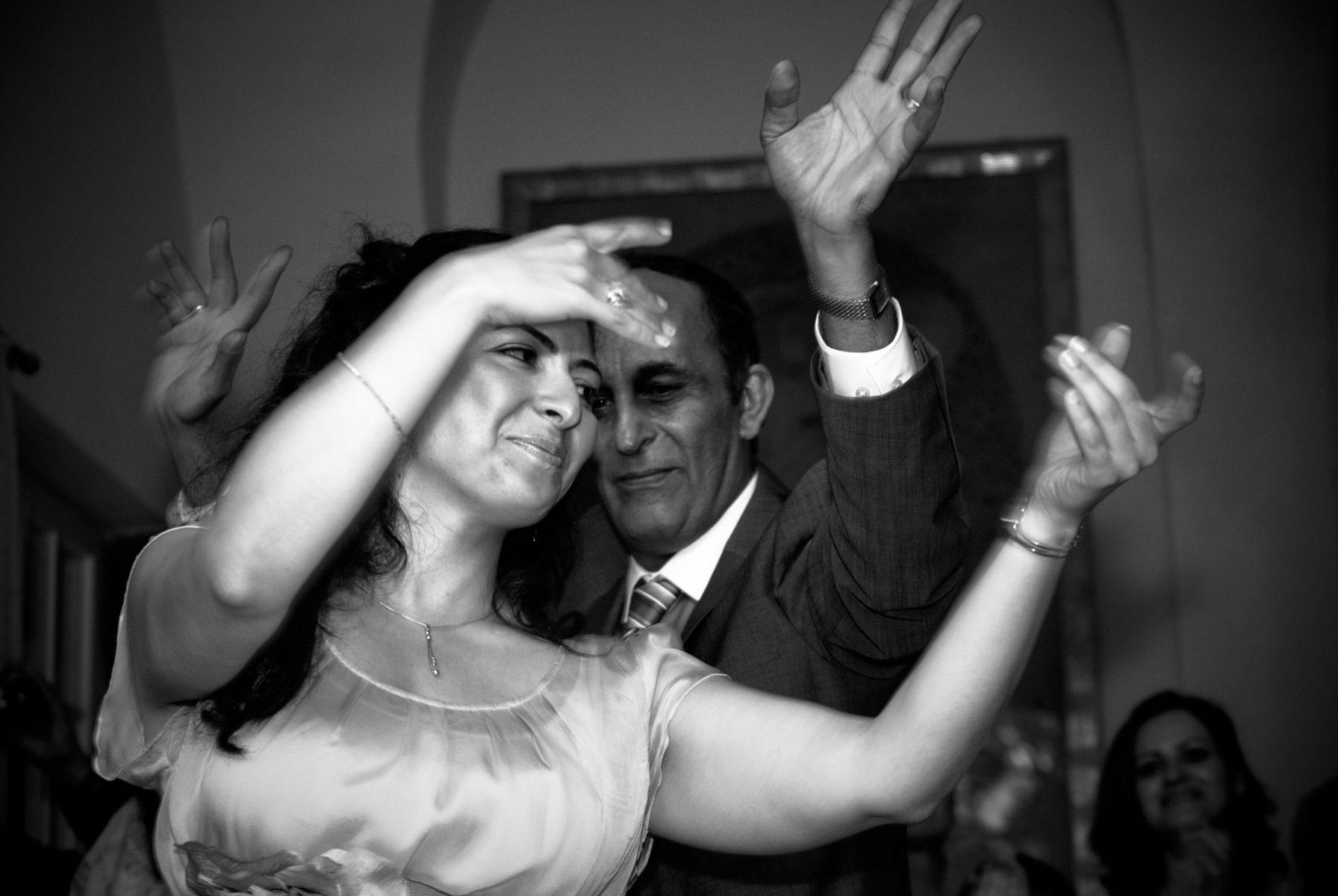 Hochzeit Feier  B2000 6 1792x1200 - FEIER