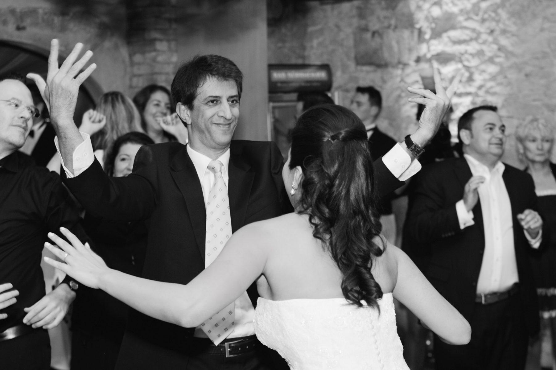 Hochzeit Feier  B2000 7217 1803x1200 - GRATULATION & EMOTION