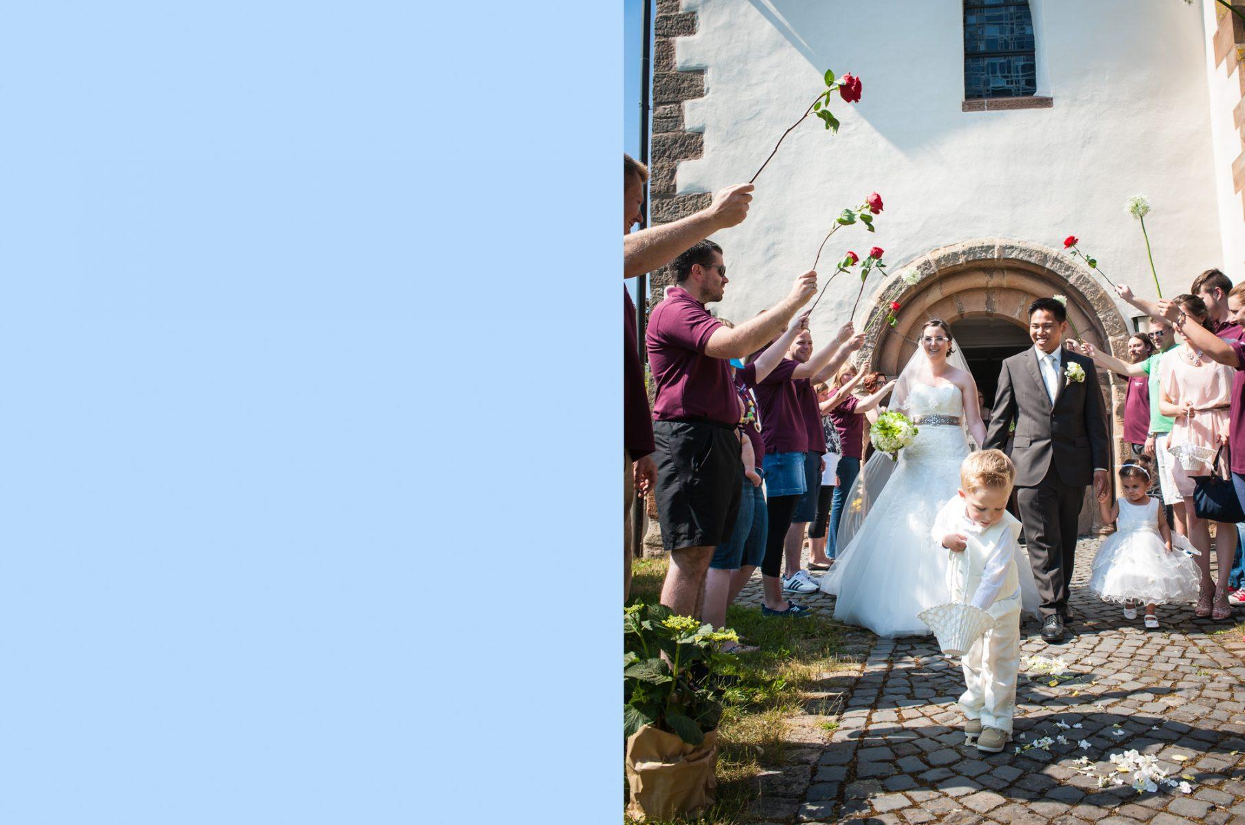 Hochzeit Feier  B2000 8 1811x1200 - GRATULATION & EMOTION
