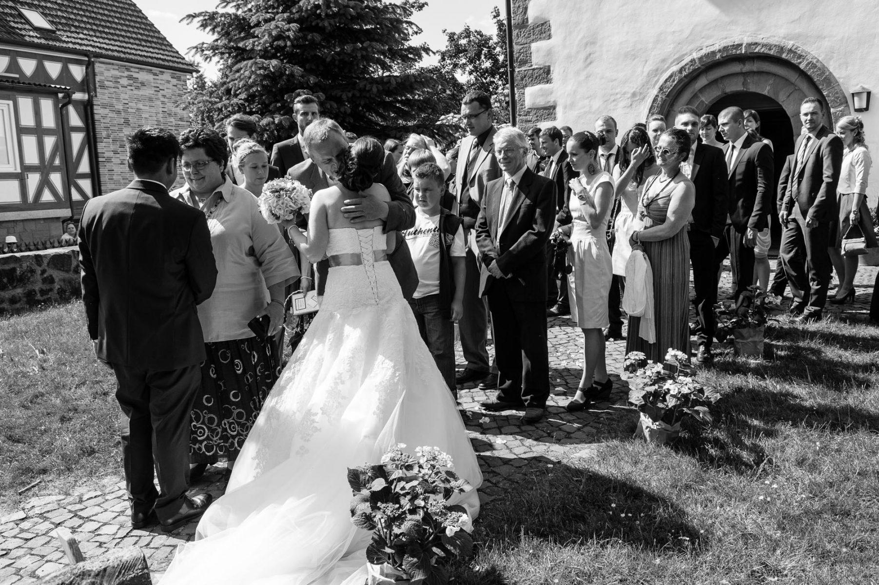 Hochzeit Feier  B2000 9 1803x1200 - GRATULATION & EMOTION