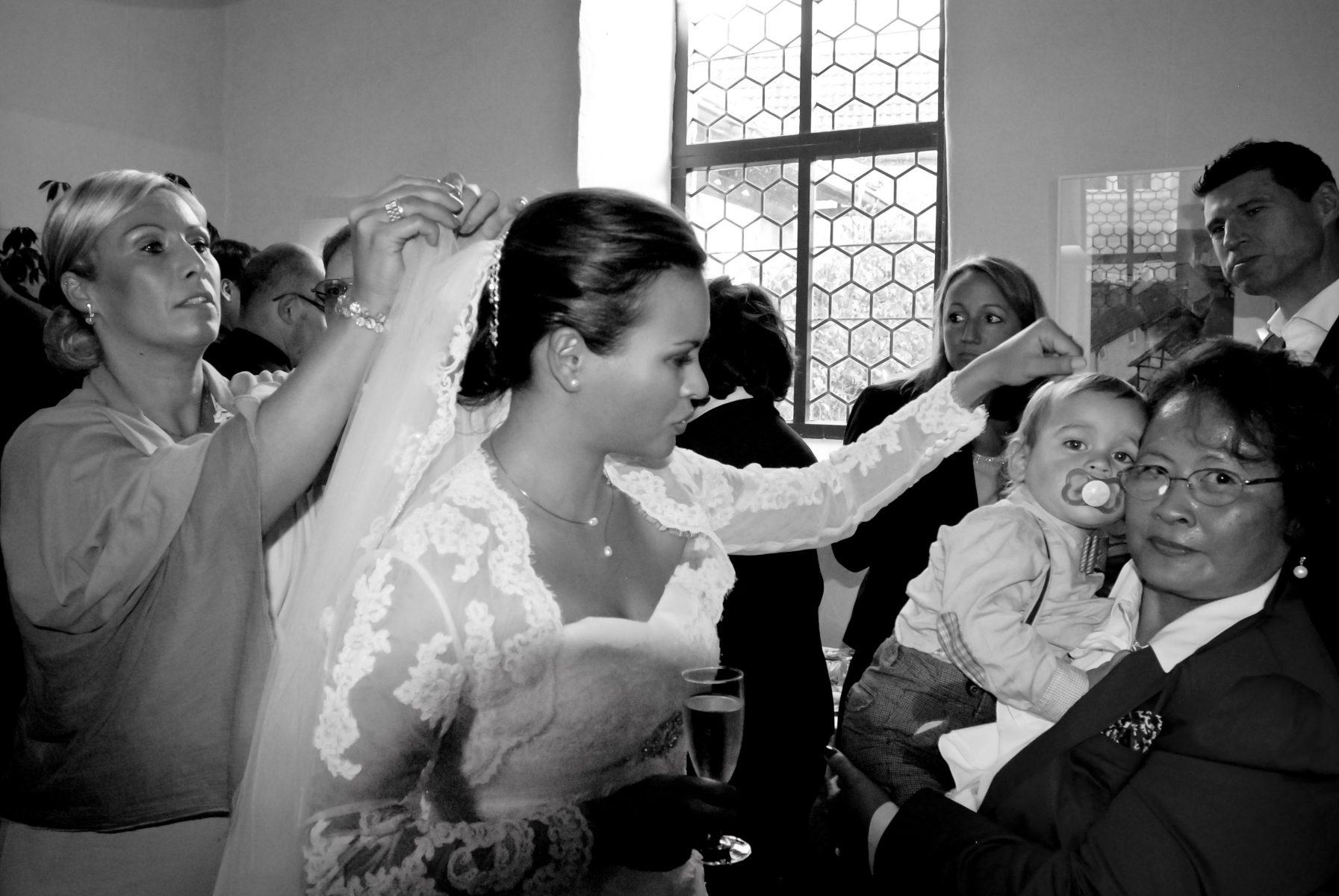 Hochzeit Gratulation B2000 2000535 1793x1200 - Trauung
