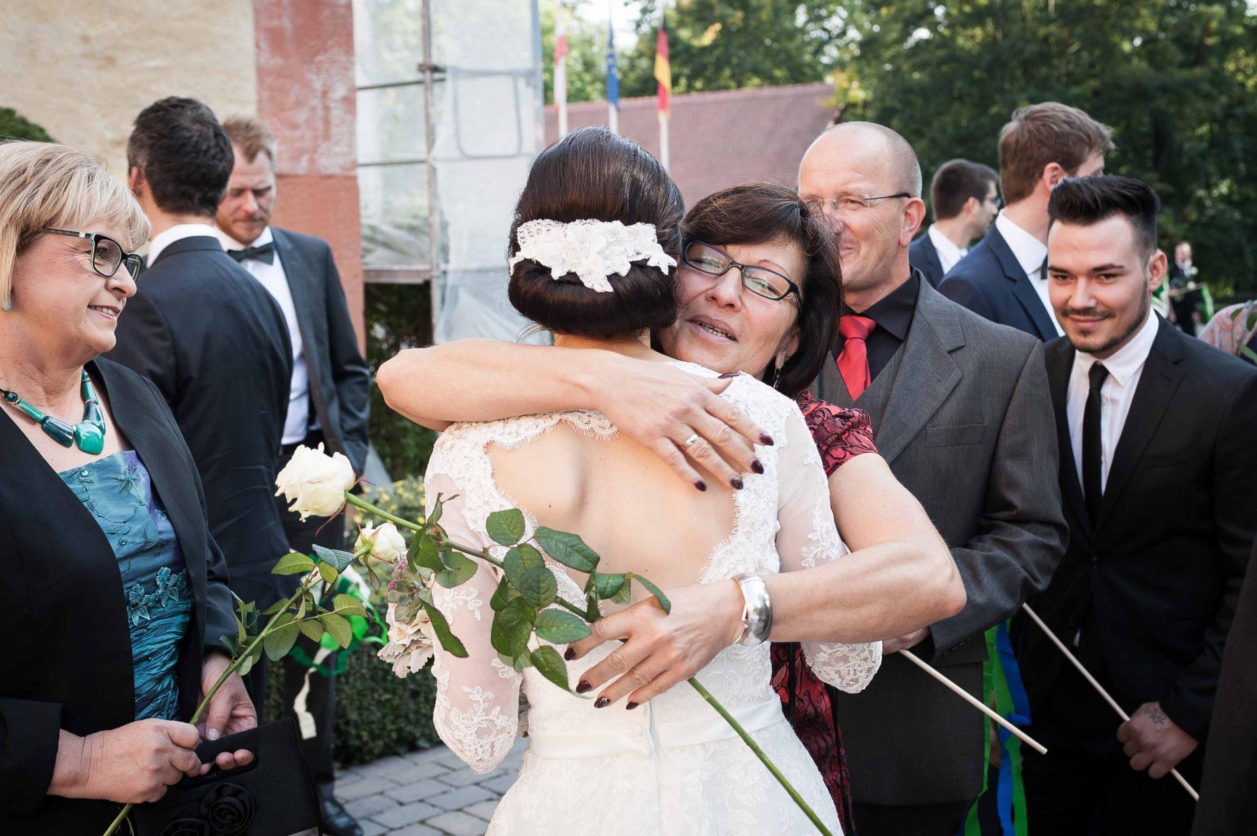 Hochzeit Gratulation B2000 221164 1803x1200 - GRATULATION & EMOTION