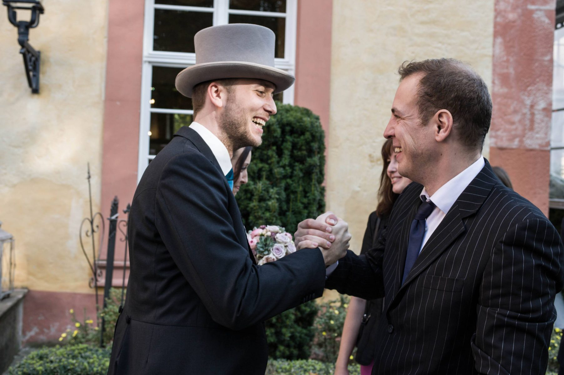 Hochzeit Gratulation B2000 221232 1803x1200 - GRATULATION & EMOTION