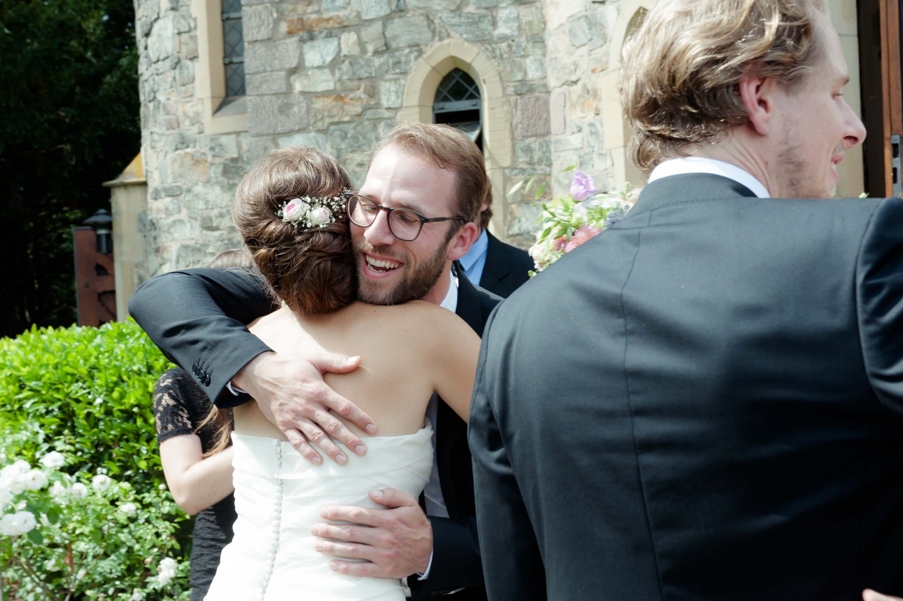 Hochzeit Gratulation B2000 221985 1804x1200 - GRATULATION & EMOTION