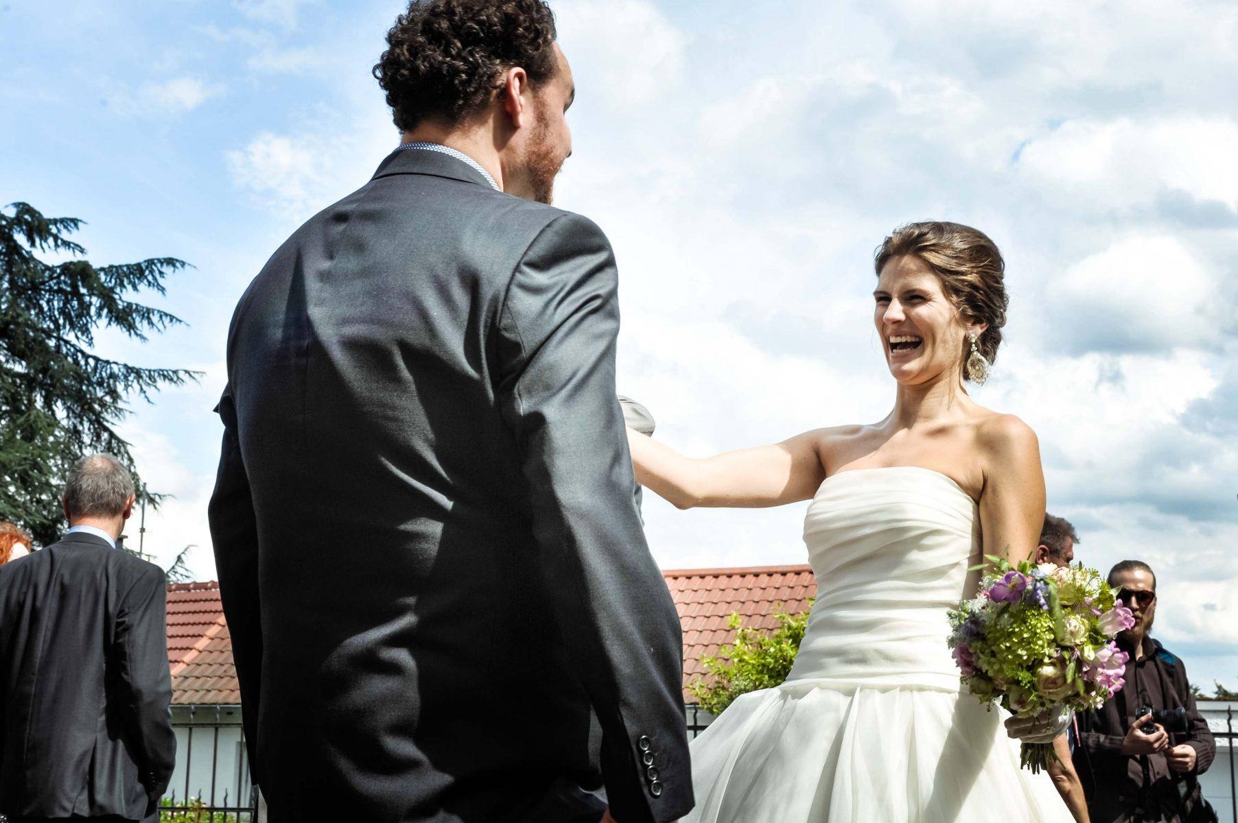 Hochzeit Gratulation B2000 222020 1804x1200 - GRATULATION & EMOTION