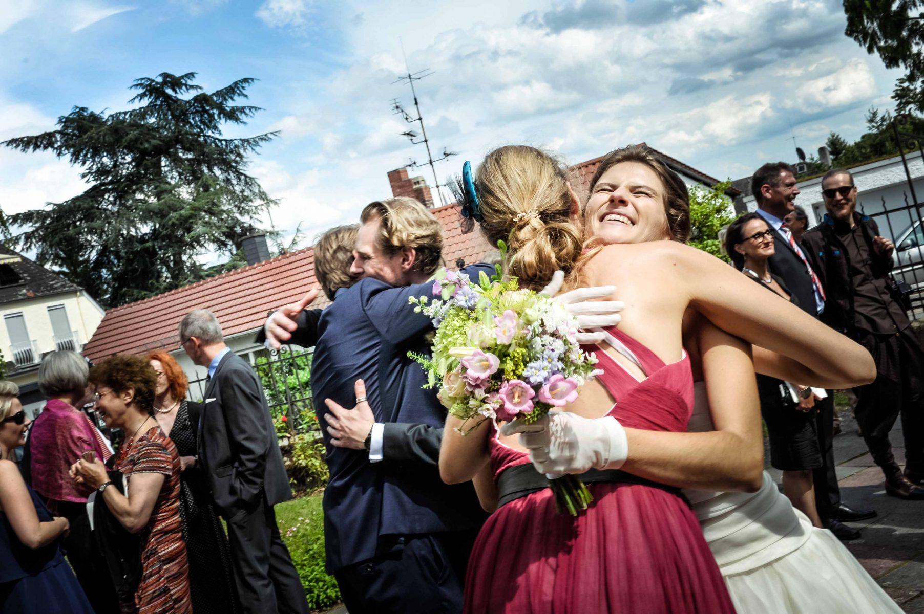 Hochzeit Gratulation B2000 222028 1804x1200 - GRATULATION & EMOTION
