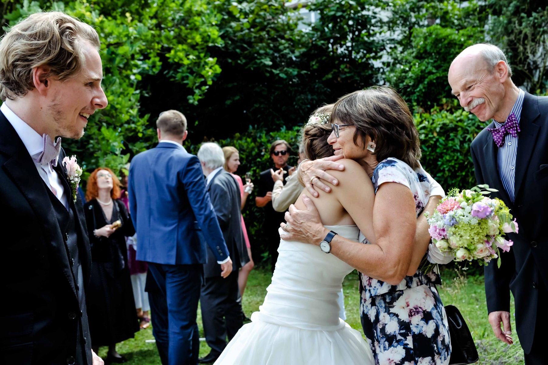 Hochzeit Gratulation B2000 222075 1803x1200 - GRATULATION & EMOTION