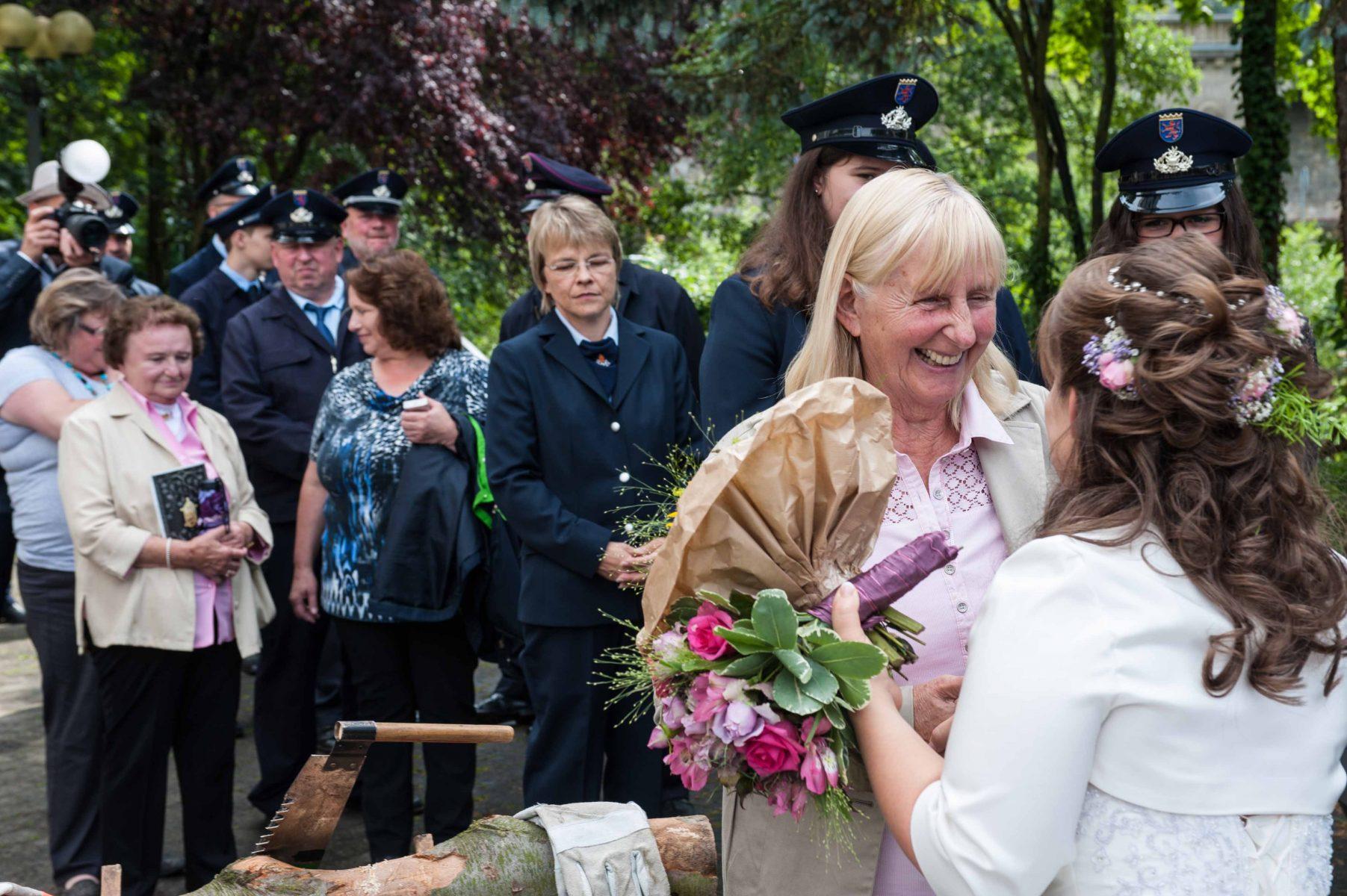 Hochzeit Gratulation B2000 225608 1803x1200 - GRATULATION & EMOTION