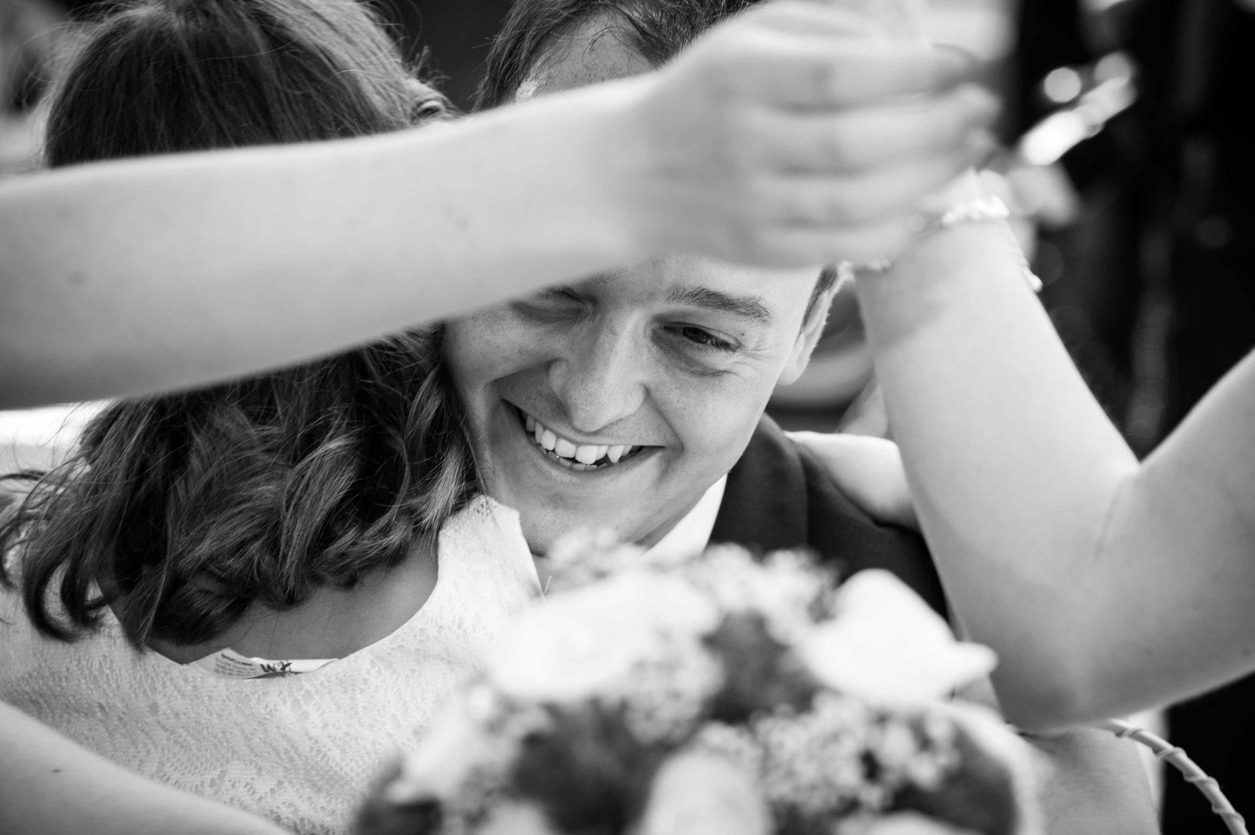 Hochzeit Gratulation B2000 2644 1803x1200 - GRATULATION & EMOTION