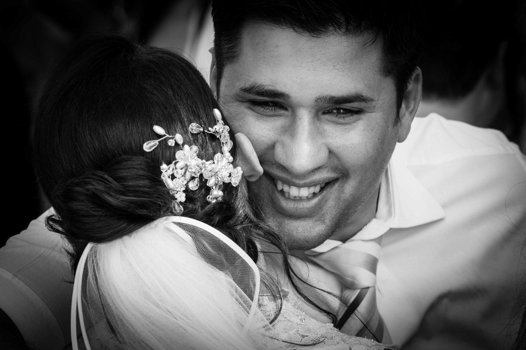 Hochzeit Gratulation B2000 2711 1803x1200 - GRATULATION & EMOTION