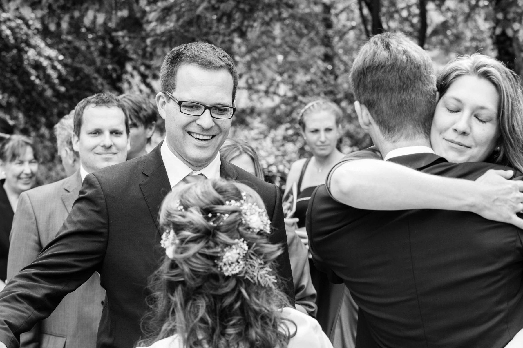 Hochzeit Gratulation B2000 3400 1803x1200 - GRATULATION & EMOTION