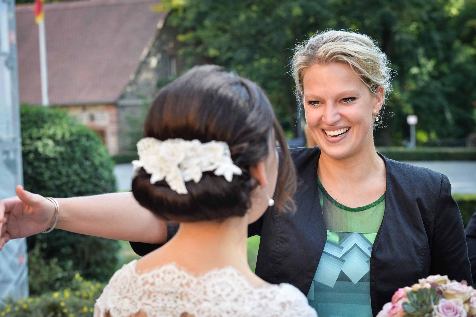 Hochzeit Gratulation B2000 5238 1803x1200 - GRATULATION & EMOTION
