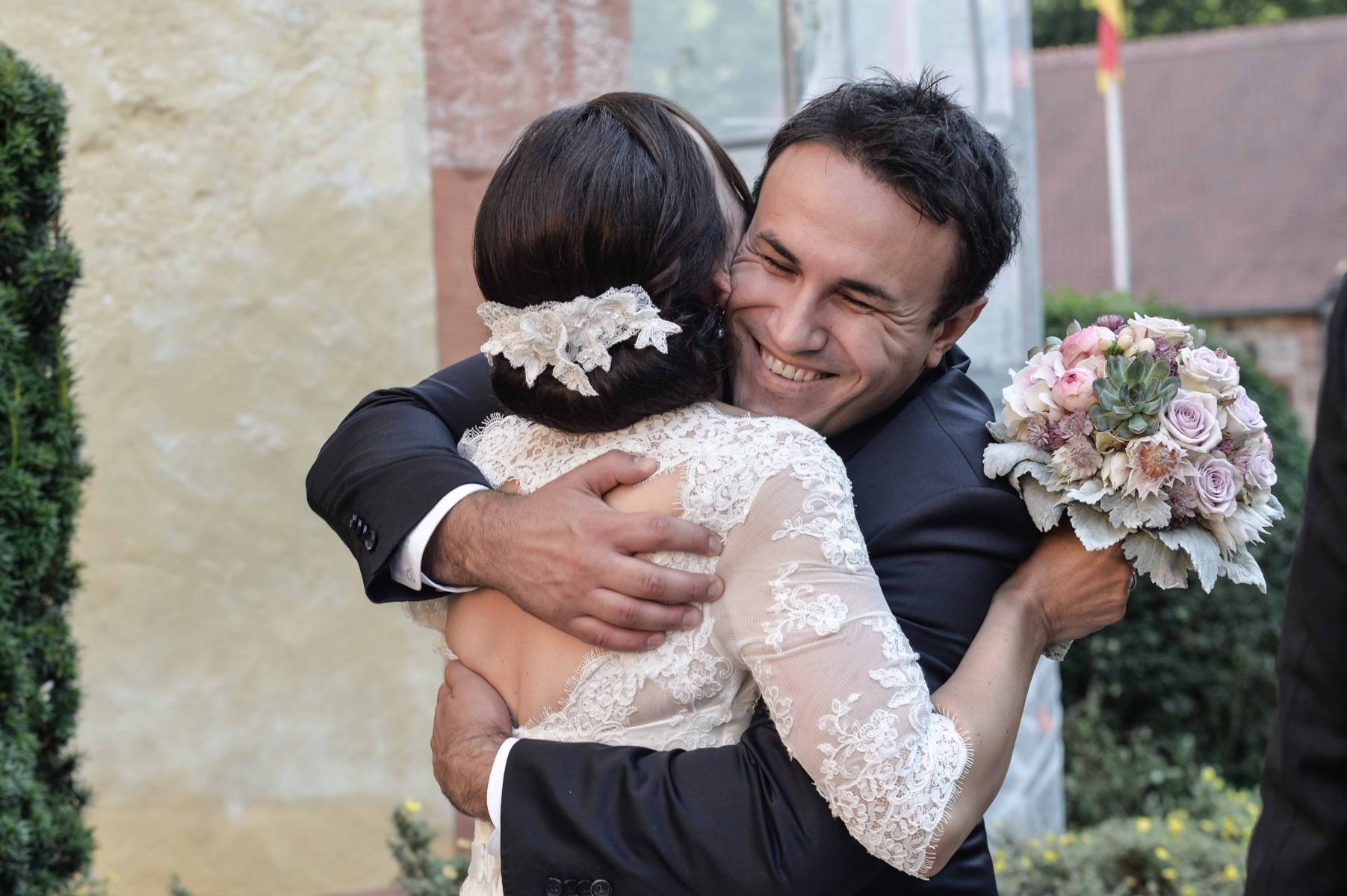 Hochzeit Gratulation B2000 5292 1803x1200 - GRATULATION & EMOTION