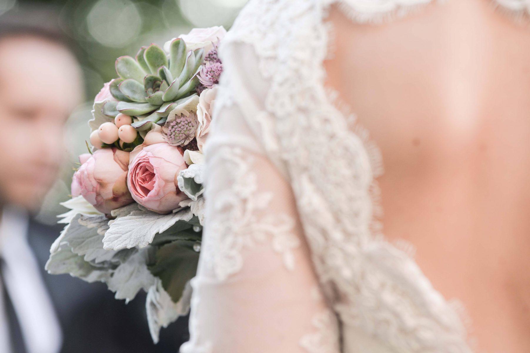 Hochzeit Gratulation B2000 5322 1803x1200 - DETAILS