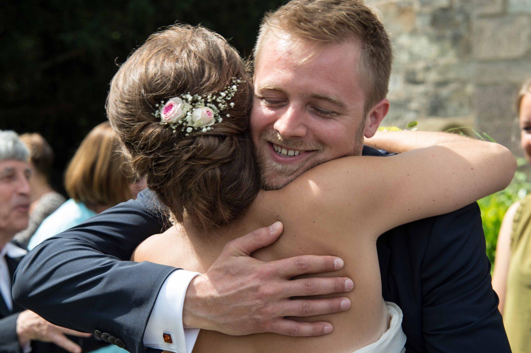 Hochzeit Gratulation B2000 9242 1803x1200 - GRATULATION & EMOTION