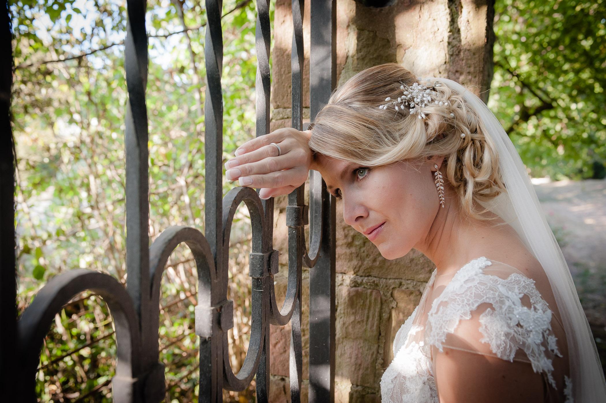 Hochzeit M J 2018 222425 - Strickroth & Fiege Fotografie