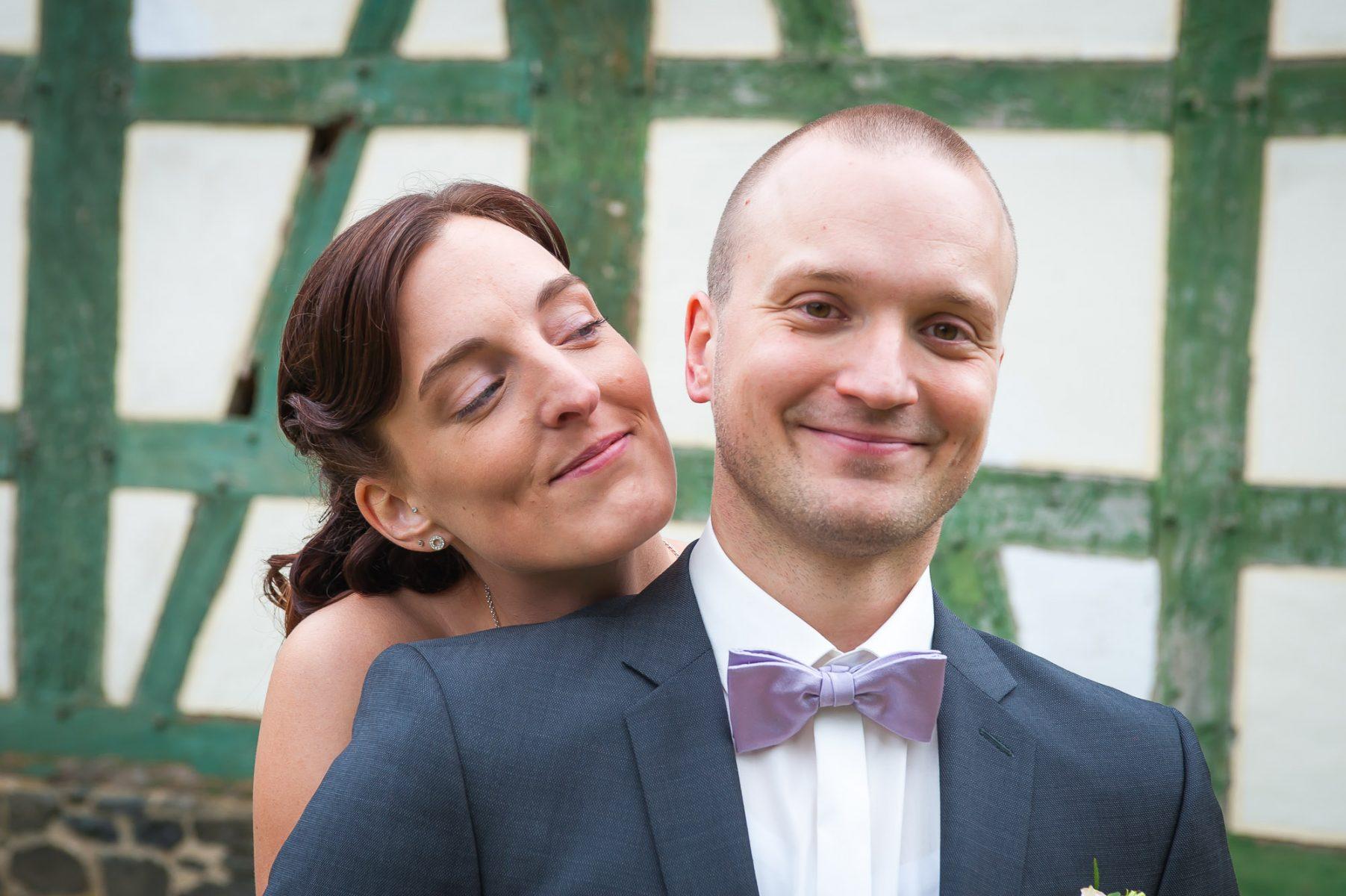 Hochzeit NadineKai 10 2017 B2000 226444 1803x1200 - ZWEISAM