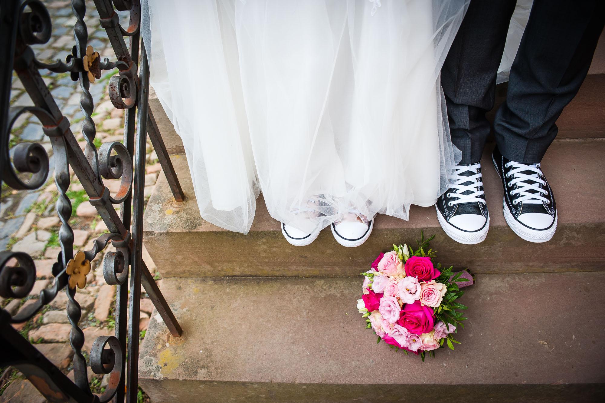 Hochzeit NadineKai 10 2017 B2000 226531 - Strickroth & Fiege Fotografie