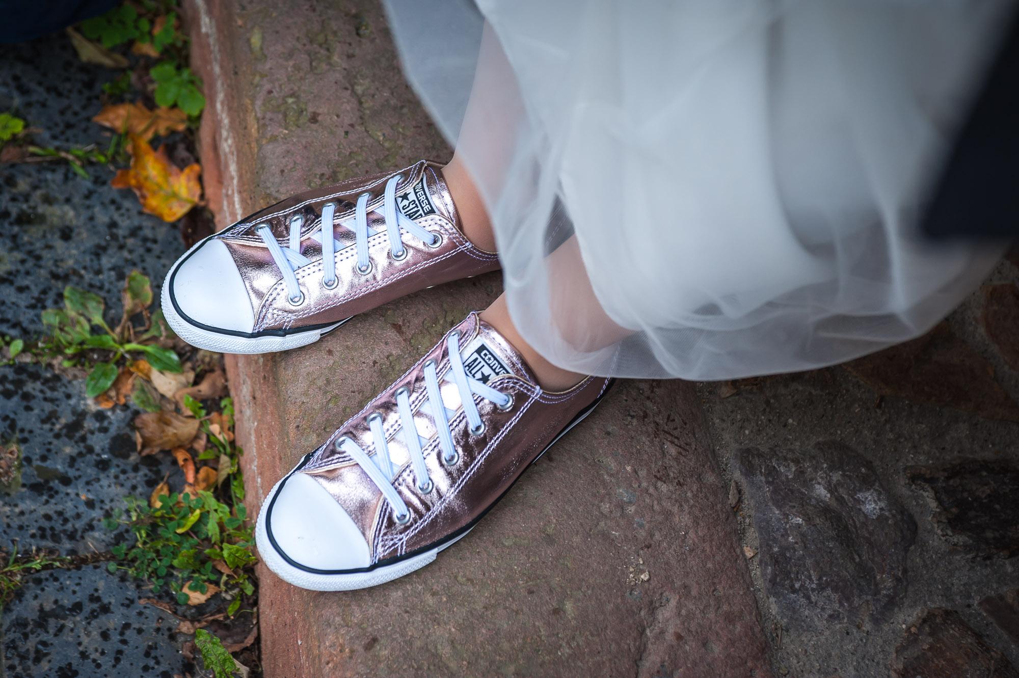 Tipps zur Hochzeitsfotografensuche   amatustra fotografie ...