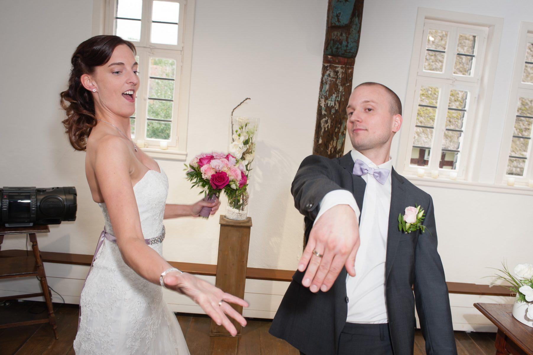 Hochzeit NadineKai 10 2017 B2000 226885 1803x1200 - Trauung