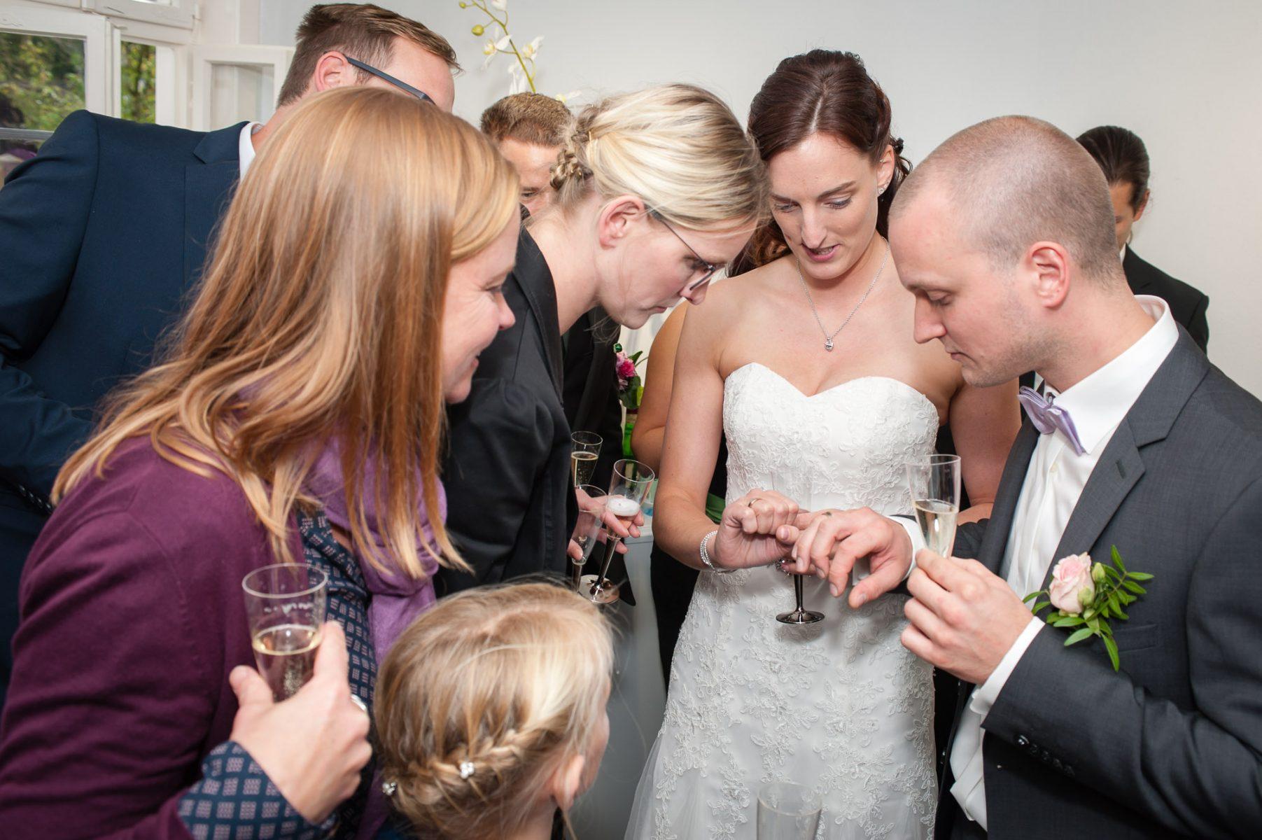 Hochzeit NadineKai 10 2017 B2000 226954 1803x1200 - FEIER