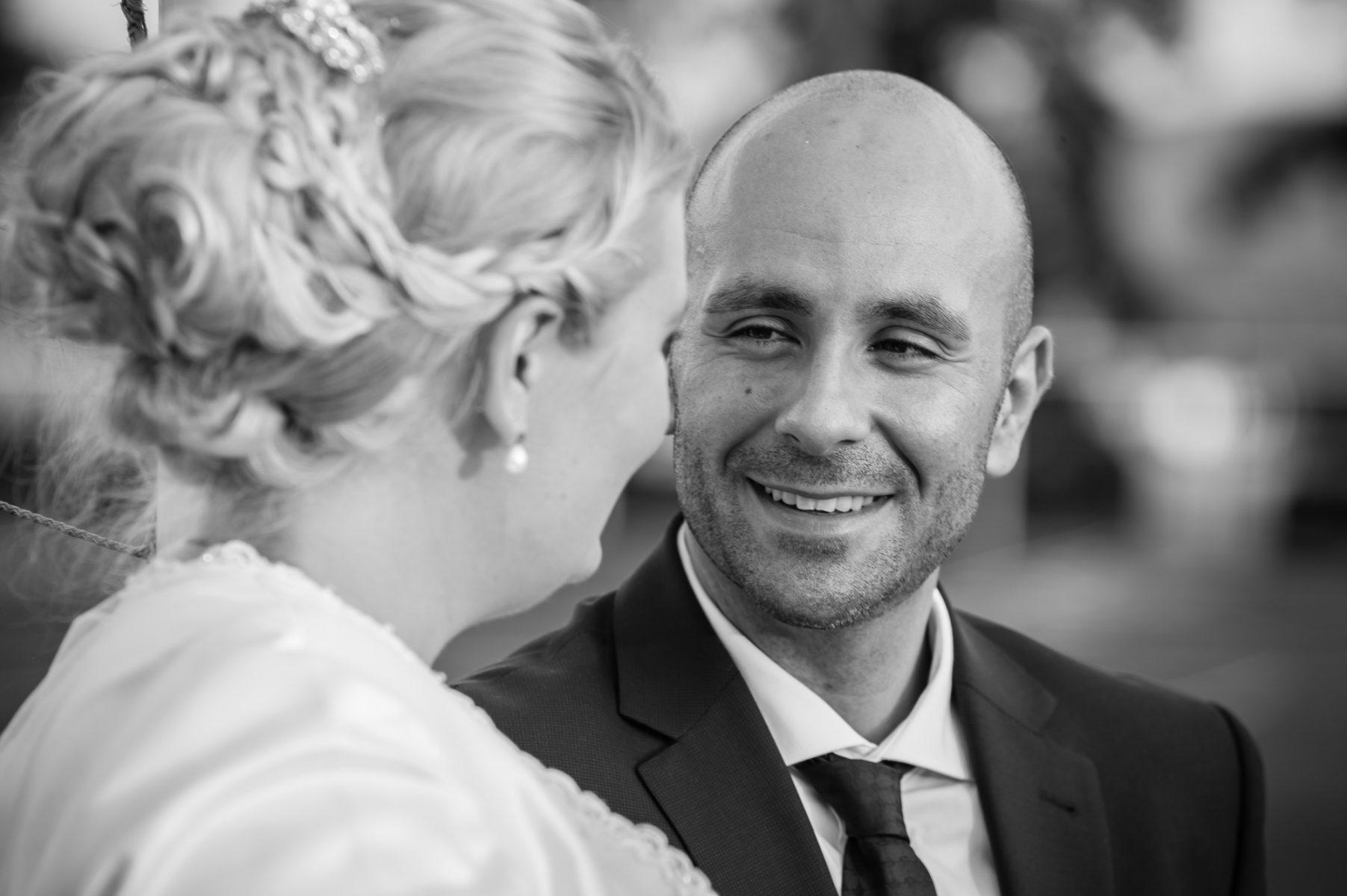 Hochzeit Paarfoto  6625 1803x1200 - ZWEISAM
