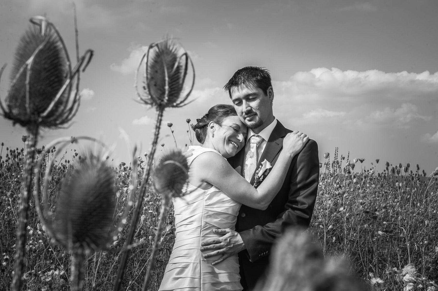Hochzeit Paarfoto B2000  226894 1803x1200 - ZWEISAM