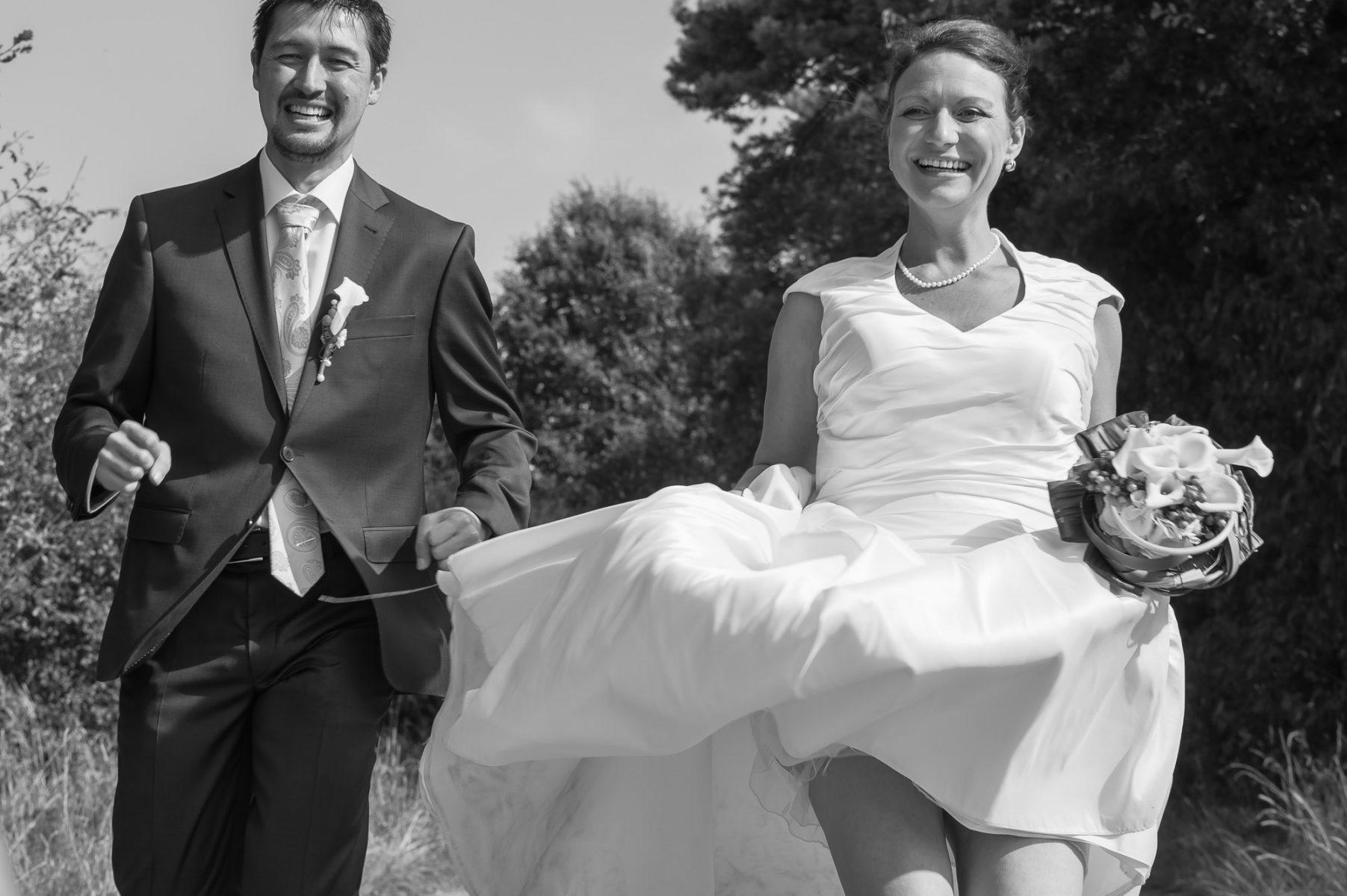 Hochzeit Paarfoto B2000  4864 1803x1200 - ZWEISAM