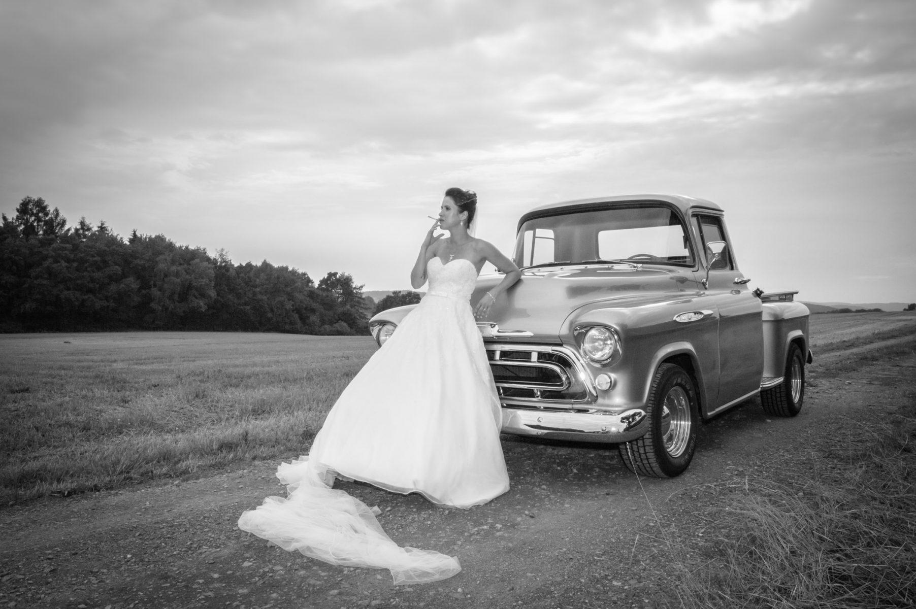 Hochzeit Paarfotos M PE2018 226542 1804x1200 - ZWEISAM