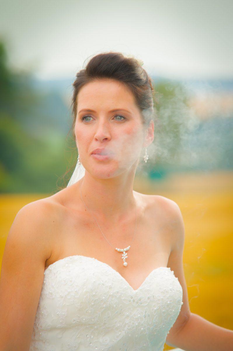 Hochzeit Paarfotos M PE2018 8540 798x1200 - FEIER