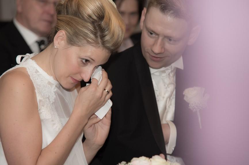 Hochzeit Trauung 8499 865x576 - Trauung