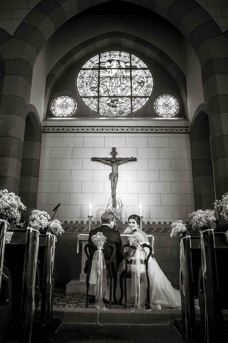 Hochzeit Trauung B2000 221886 798x1200 - Trauung