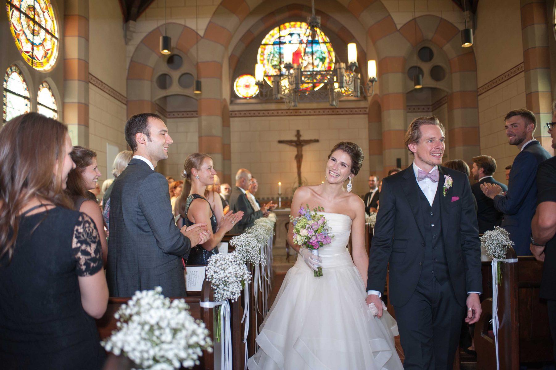 Hochzeit Trauung B2000 221930 1803x1200 - Trauung