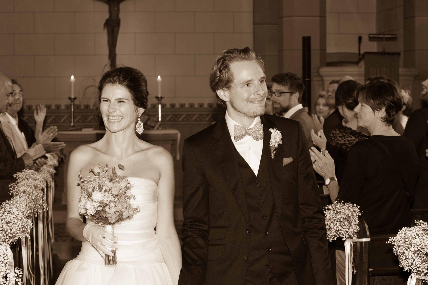 Hochzeit Trauung B2000 9166 1803x1200 - Trauung