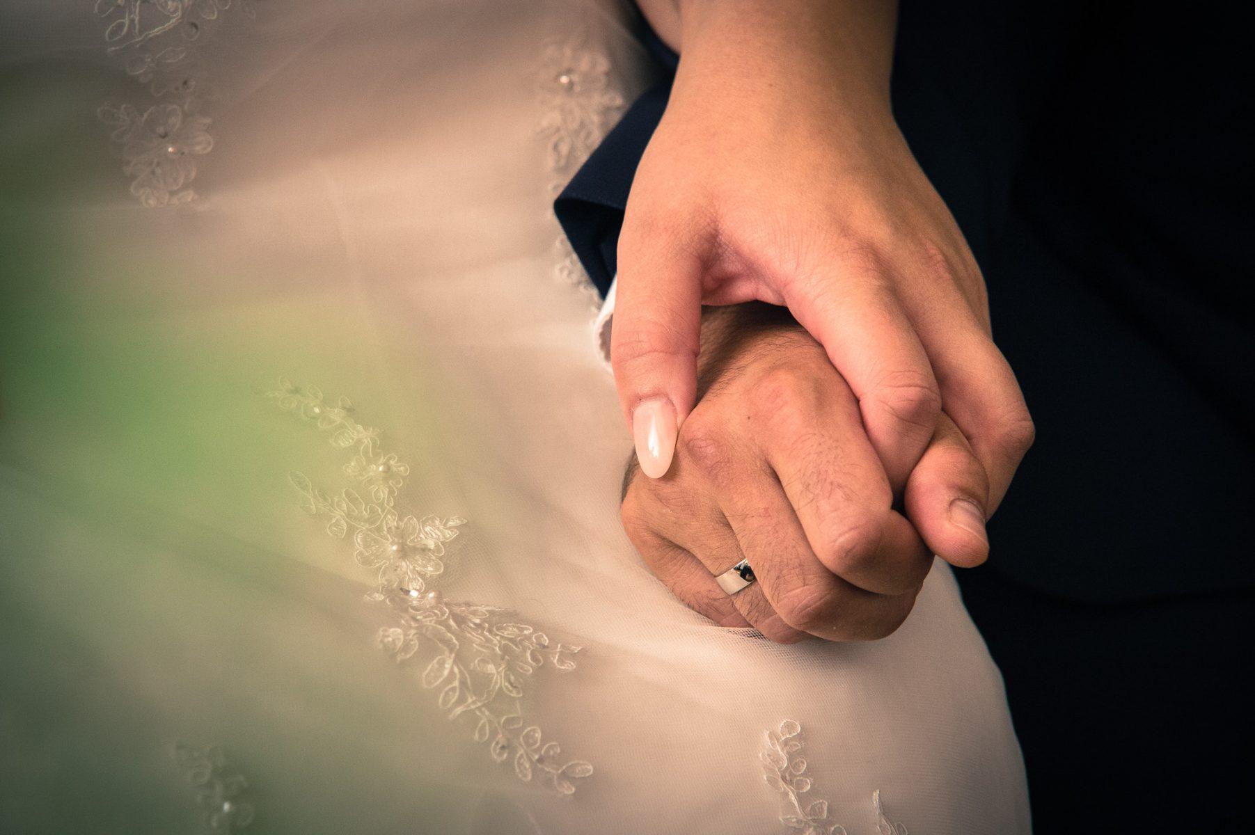 Hochzeit Trauung Detail  5841 1803x1200 - Trauung