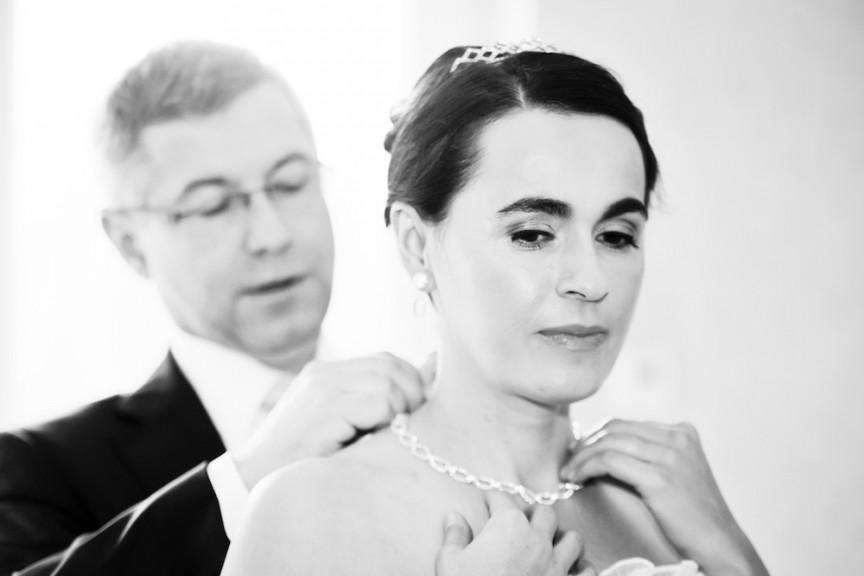 Hochzeit Vorbereitung 1 7 864x576 - DAVOR