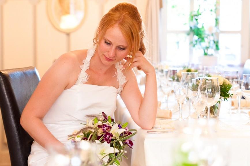 Hochzeit Zweisam 0993 867x576 - ZWEISAM