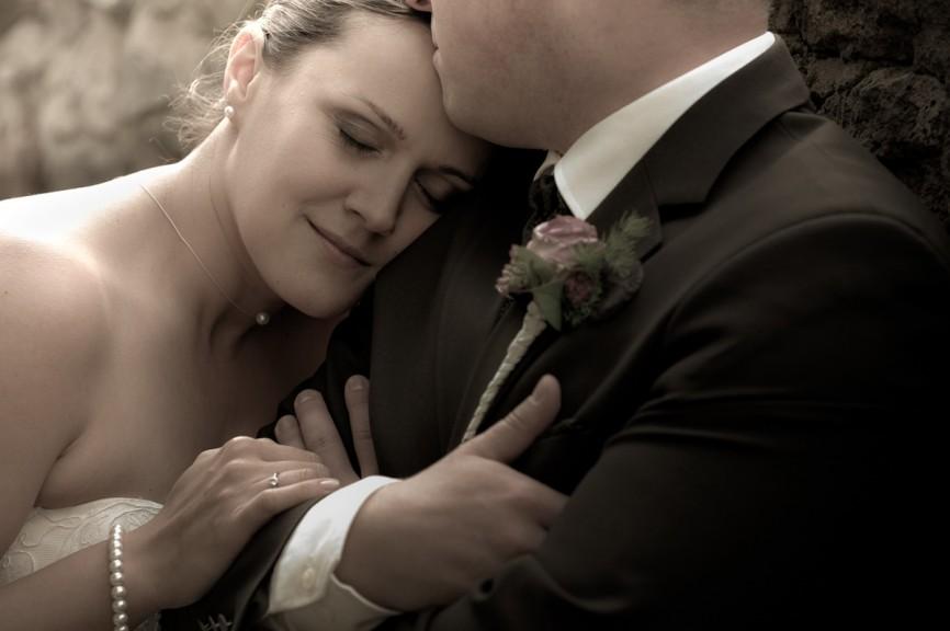 Hochzeit Zweisam 222448 866x576 - ZWEISAM