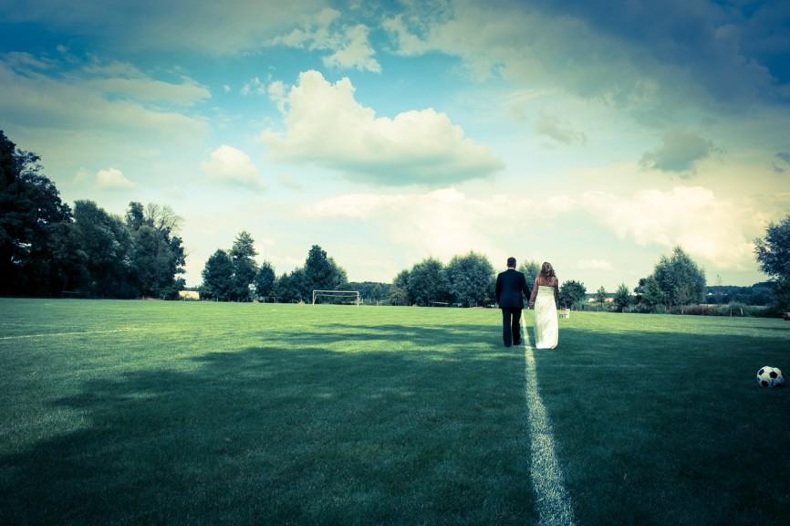 Hochzeit Zweisam 223016 866x576 - ZWEISAM