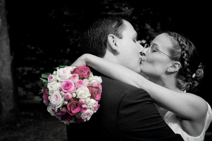 Hochzeit Zweisam 229614 866x576 - ZWEISAM