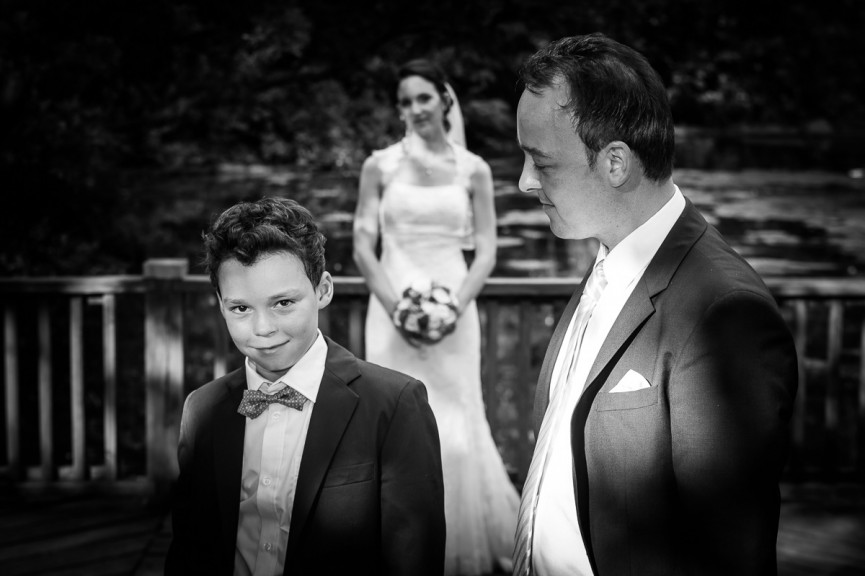 Hochzeit Zweisam 3181 865x576 - ZWEISAM