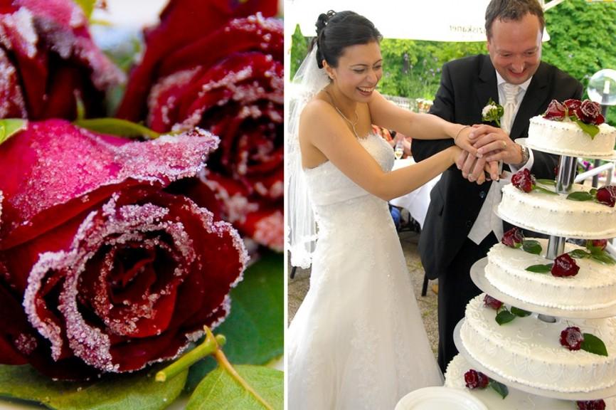 Hochzeit detail 04 866x576 - Hochzeitsfotografie