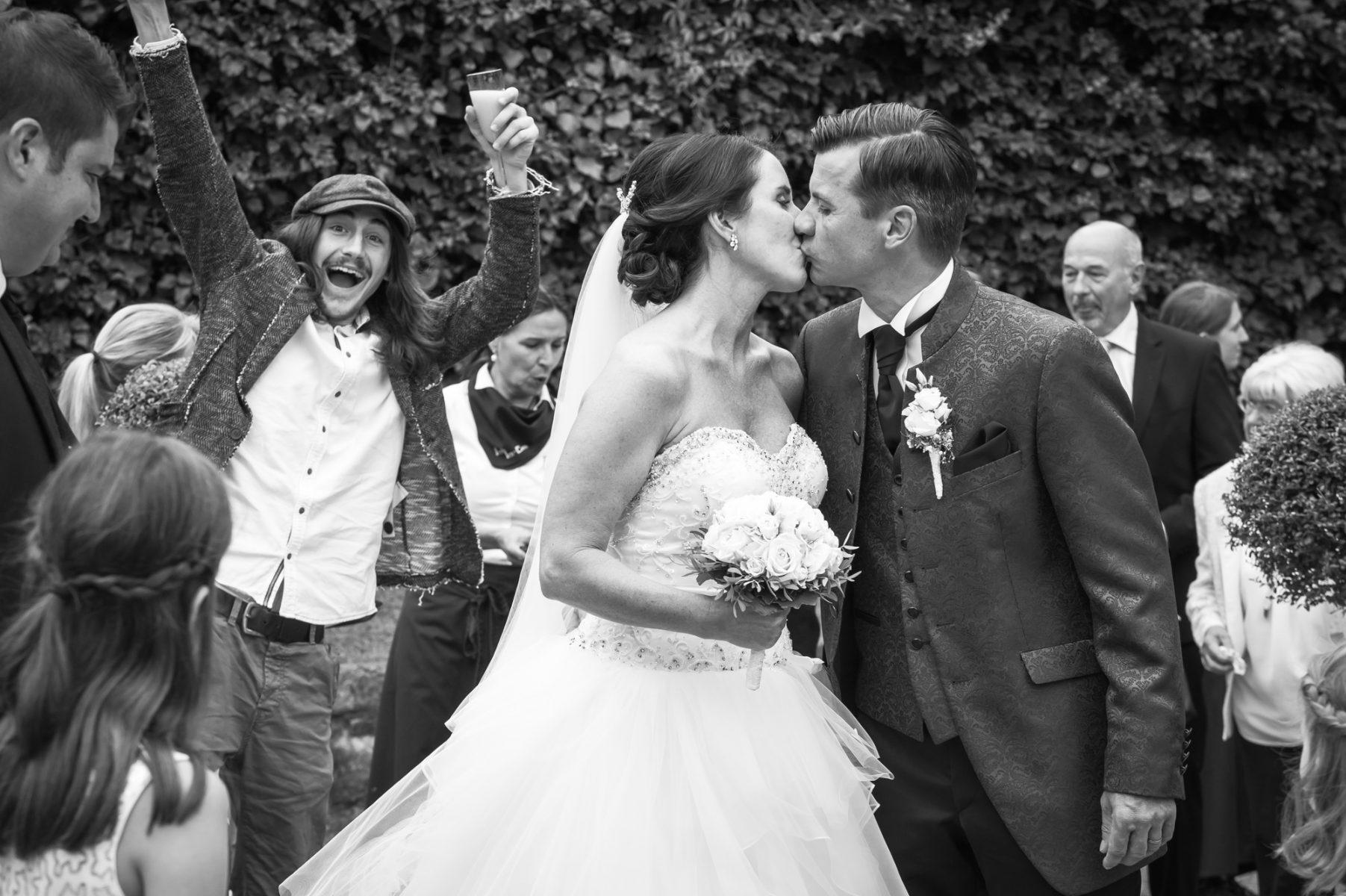 Hochzeiten B2000 0224 1803x1200 - GRATULATION & EMOTION