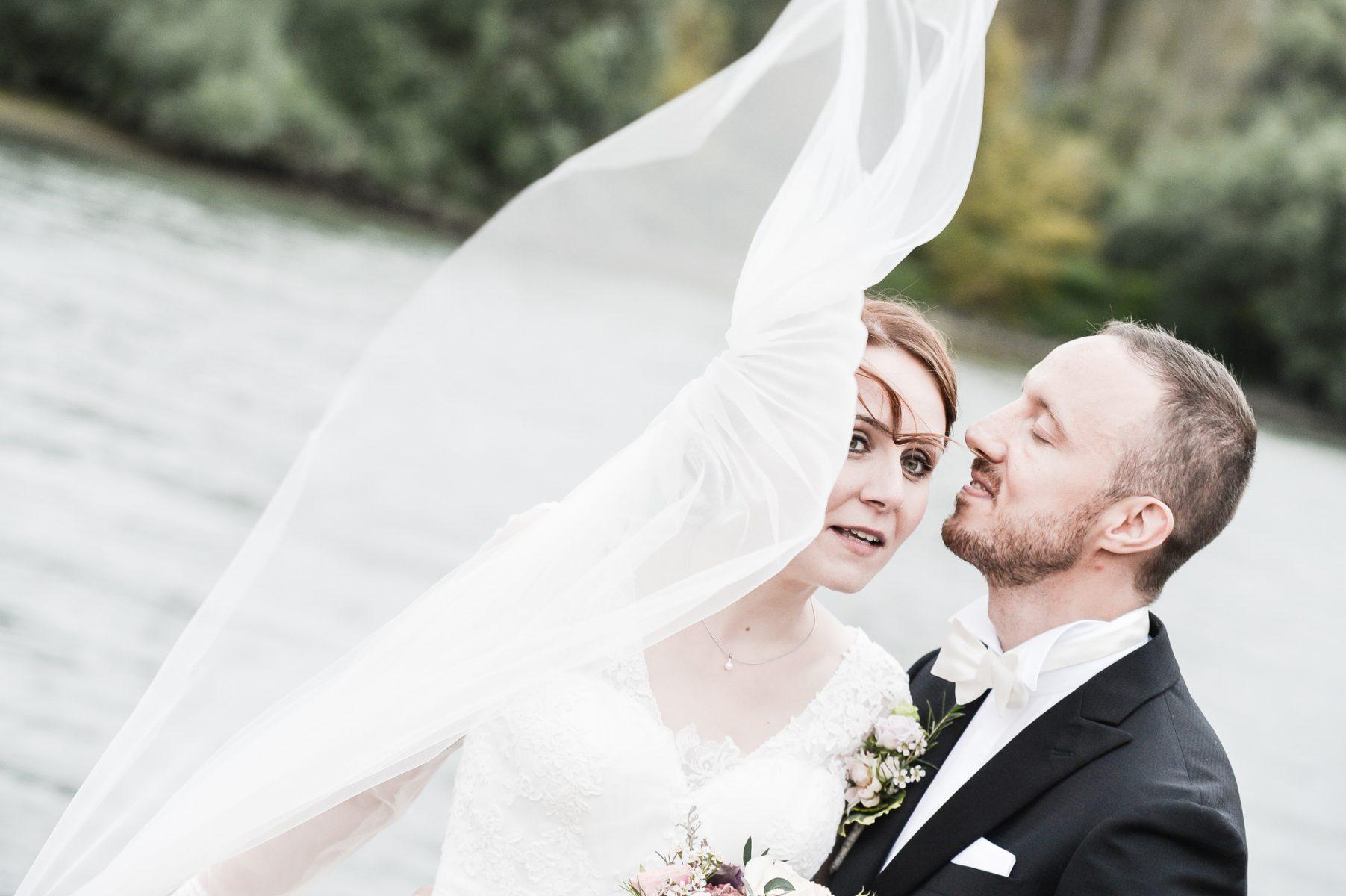 Hochzeiten B2000 1773 1803x1200 - ZWEISAM